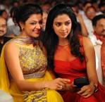 Actress-Kajal-and-Amala-Paul-10