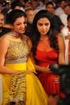 Actress-Kajal-and-Amala-Paul-11