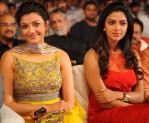 Actress-Kajal-and-Amala-Paul-12