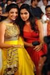 Actress-Kajal-and-Amala-Paul-1