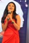 Actress-Kajal-and-Amala-Paul-2