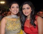 Actress-Kajal-and-Amala-Paul-3