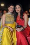 Actress-Kajal-and-Amala-Paul-4