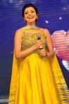 Actress-Kajal-and-Amala-Paul-5