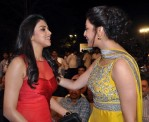 Actress-Kajal-and-Amala-Paul-6