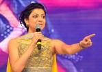 Actress-Kajal-and-Amala-Paul-7
