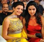 Actress-Kajal-and-Amala-Paul-9