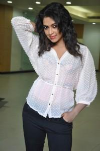http://www.tamilbharathi.com/