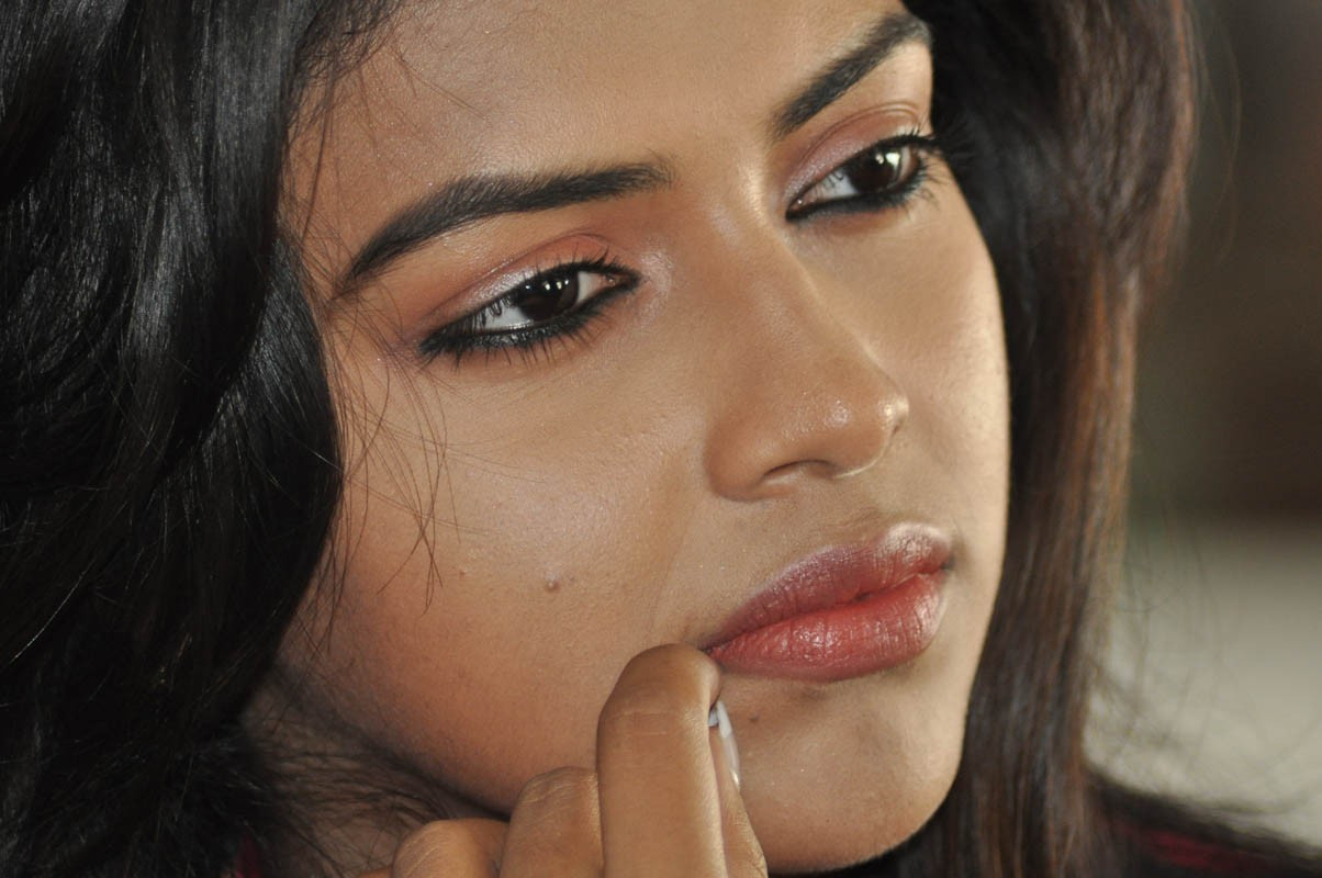 Actress amala paul sex video