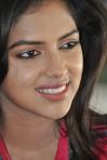 Amala-Paul-Latest-Huge-Close-up-Shoot-Photos-6