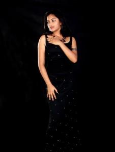 Tamil-Actress-Amala-Paul-Unseen-Old-Photoshoot-Stills-1