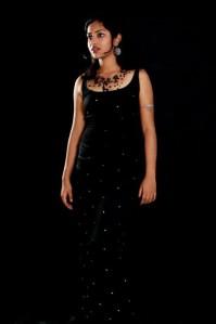 Tamil-Actress-Amala-Paul-Unseen-Old-Photoshoot-Stills-3