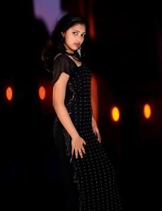 Tamil-Actress-Amala-Paul-Unseen-Old-Photoshoot-Stills-4
