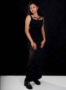 Tamil-Actress-Amala-Paul-Unseen-Old-Photoshoot-Stills-5