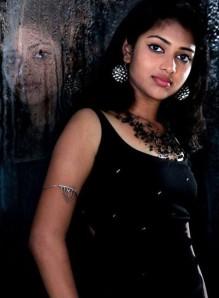 Tamil-Actress-Amala-Paul-Unseen-Old-Photoshoot-Stills