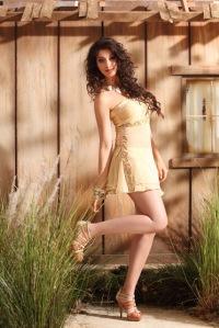 Lakshmi-Rai-Latest-Photoshoot-1