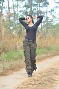 amala-paul-hot-black-dress-stills-7