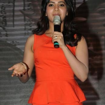 samantha-in-orange-dress-no-watermark-3