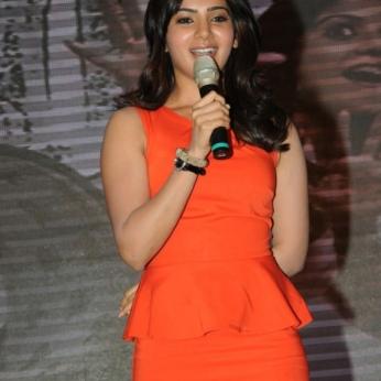 samantha-in-orange-dress-no-watermark-4