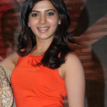 samantha-in-orange-dress-no-watermark-6