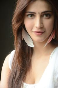 Shruti-Hassan-Hot-Photo-Shoot-6