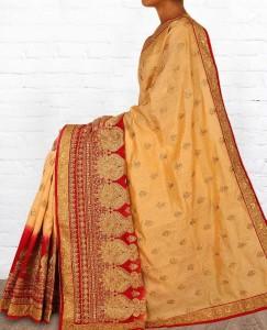 designer-sarees-collections