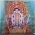 Shiva Temples of Tamil Nadu