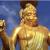 SRI Hanumanji @ Indore Temple, Madhya Pradesh, India